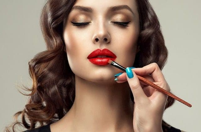 Feature-Lipjob-Beauty-Lifestyle-DKODING