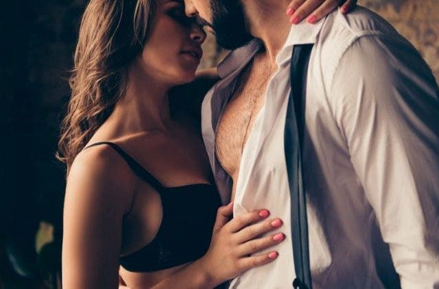 Featurer-Situational-Sex-Lifestyle-DKODING