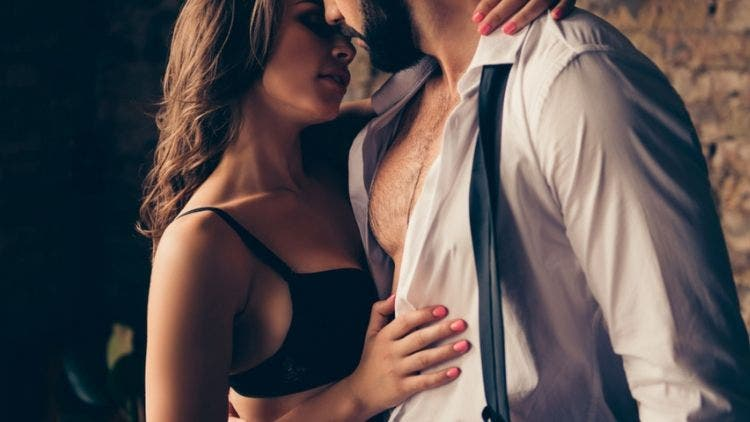 Sextionary — The A To Z of The World Of Kinks, A is for AGE PLAY