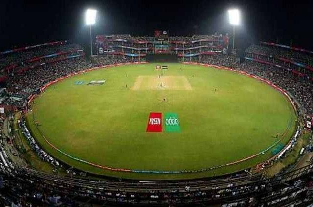Feroz-Shah-Kotla-Stadium-Cricket-Sports-DKODING