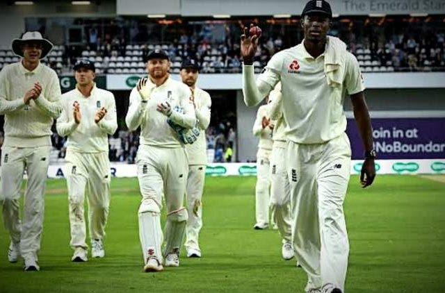 Final-Ashes-Test-England-Australia-All-Out-Cricket-Sports-DKODING