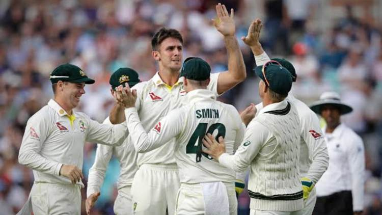 Final-Ashes-Test-England-Australia-Cricket-Sports-DKODING
