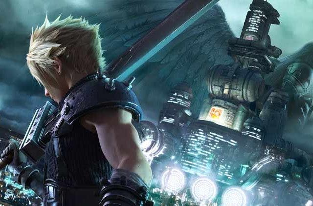 Final-Fantasy-7-Remake-NewsShot-DKODING