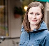 Finland-Sanna-Marin-Youngest-PM-34-Years-Global-Politics-DKODING