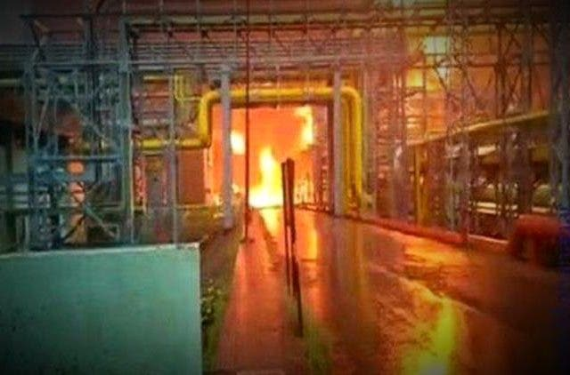 Fire-Gas-Plant-Mumbai-More-News-DKODING