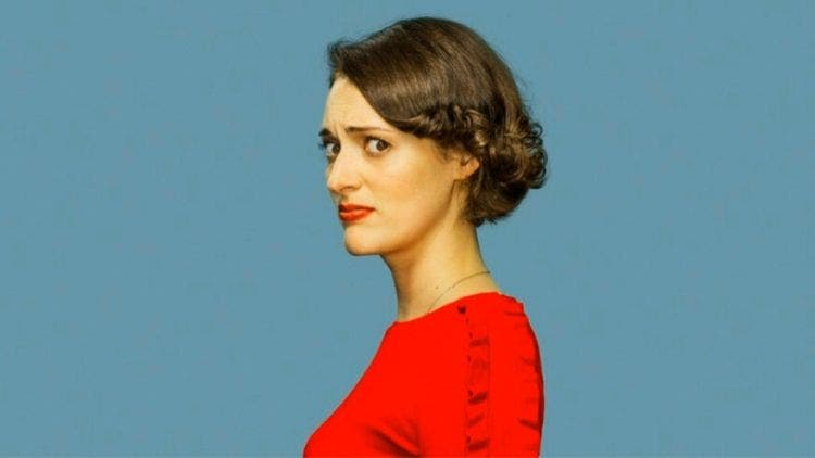 The Wait Is Over! Fleabag Season 3 Release Date Confirmation