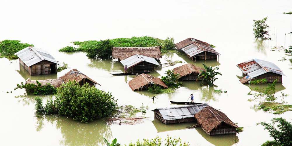 Floods-Homes-Destroyed-Newsline-DKODING