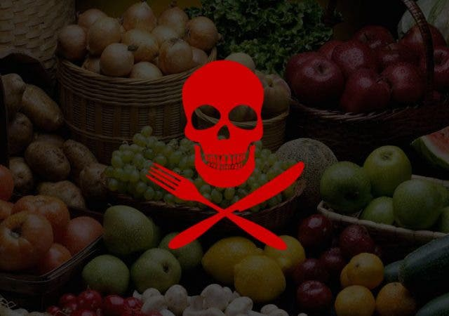 Food-Adulteration-Epidemic-India-Feature-Newsline-DKODING