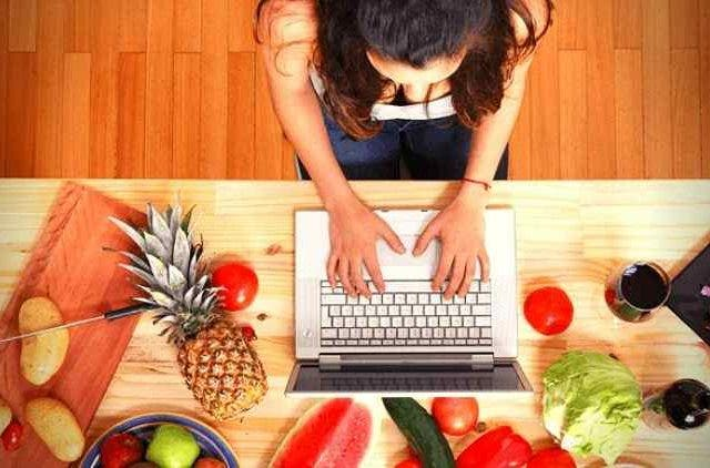 Food Bloggers India Sued Lawsuit Trending Today DKODING