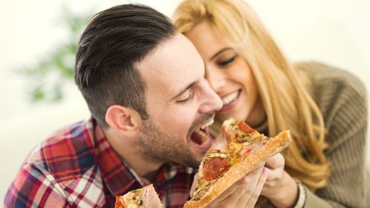 Foods-Boost-Sex-Drive-Sex-Relationship-Lifestyle-DKODING