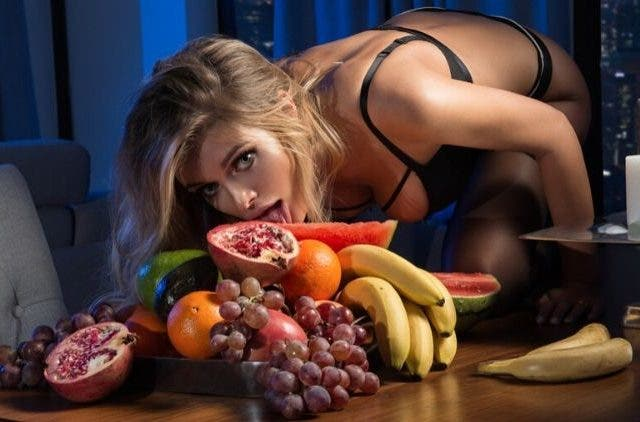 Foods-Improving-Life-Sex-Relationship-Lifestyle-DKODING