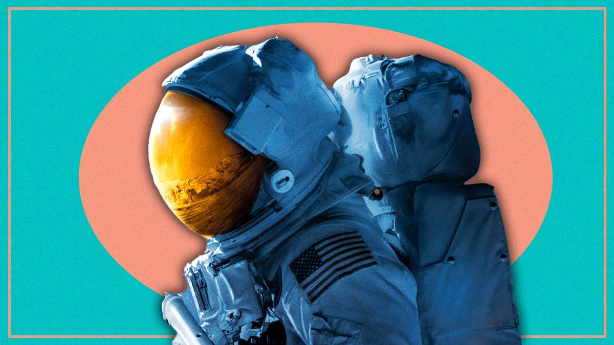 'For All Mankind' team announces more sci-fi drama in season 3 – Official release date update