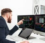 Forex trading strategy 2021