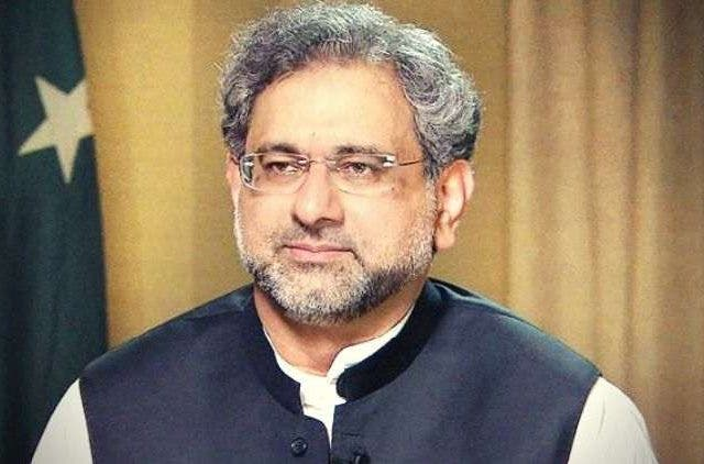 Former-Pak-PM-Shahid-Khaqan-Abbasi-Arrested-Global-Politics-DKODING