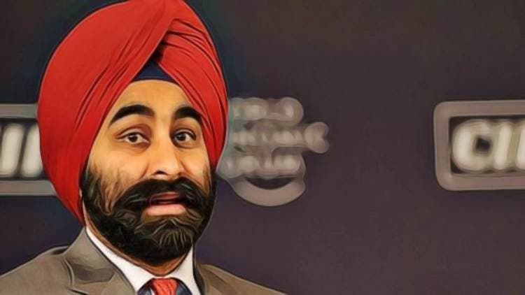 Fortis-Co-Founder-Shivinder-Singh-Companies-Business-DKODING