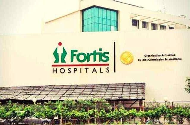 Fortis-Hospital-Mauritius-MSCL-Companies-Business-DKODING