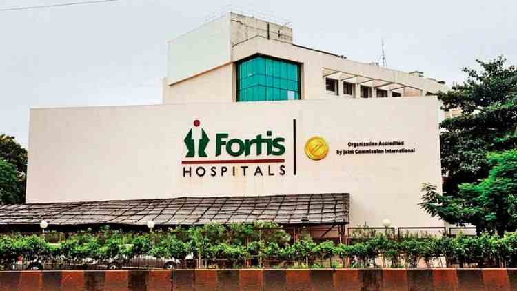 Fortis-Lowers-Net-Loss-Companies-Business-DKODING