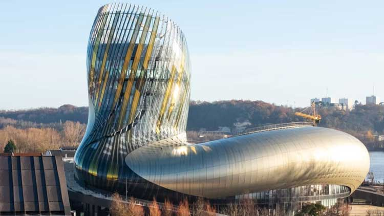 France-First-Wine-Theme-Park-Feature-DKODING