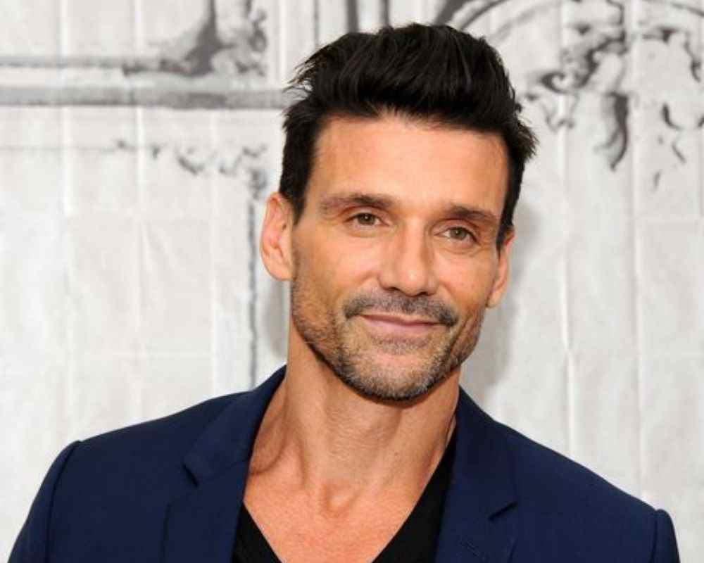 Frank-Grillo-Hollywood-Entertainment-DKODING