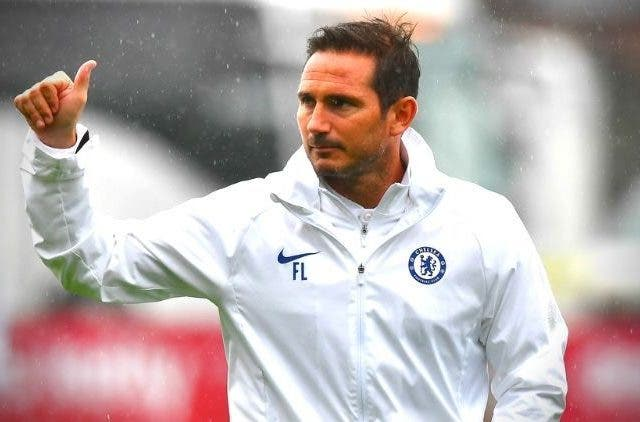 Frank-Lampard-Chelsea-FC-Manager-Premier-League-Football-Sports-DKODING