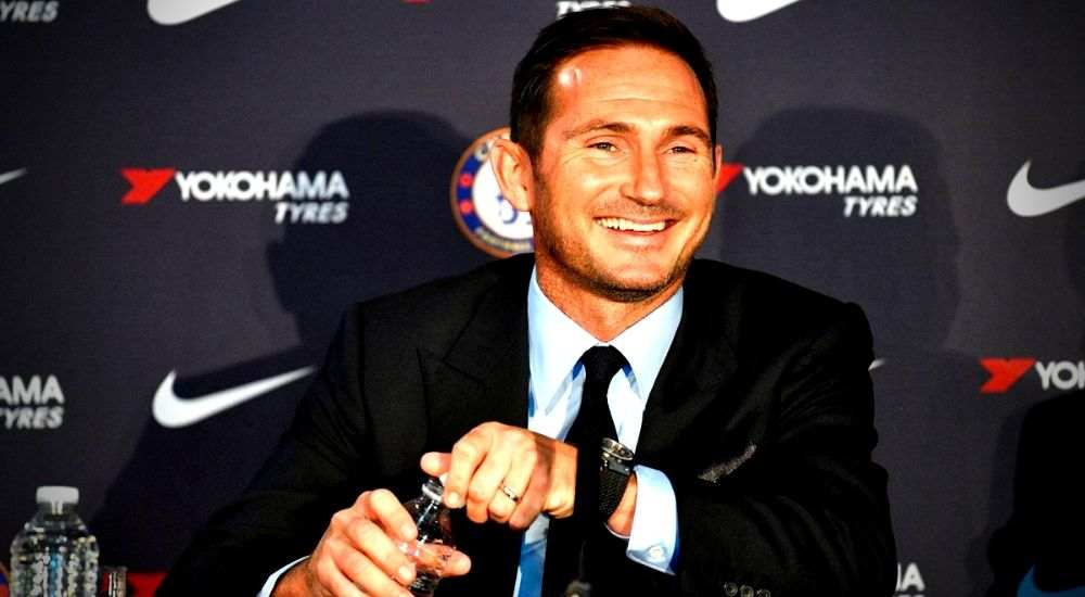 Frank-Lampard-Chelsea-FC-Manager-Press-Conference-Legend-Premier-League-Football-Sports-DKODING