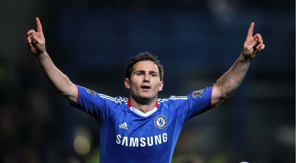 Frank-Lampard-Chelsea-Trending-Today-More-DKODING