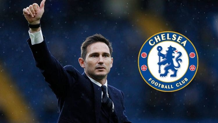 Frank-Lampard-Trending-Today-More-DKODING