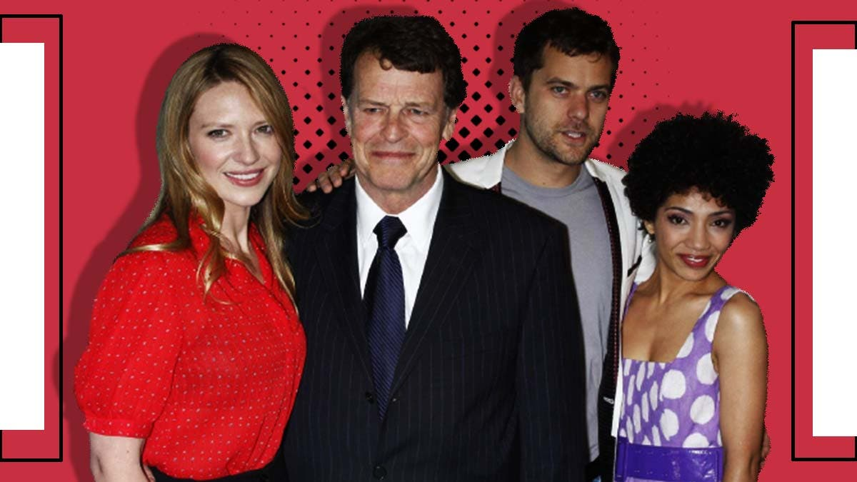 Fringe Season 6: Will The Show Be Back And What To Expect