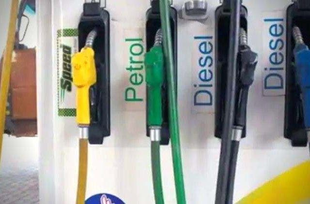 Fuel-Prices-Hiked-More-News-DKODING