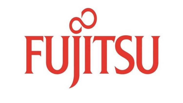 Fujitsu-India-Introduces-ScanSnap-Tech-Startups-Business-DKODING