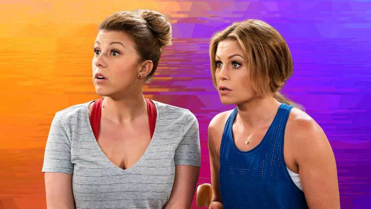Fuller House Season 5 Part 2: For The Final Time The House Will Be Full