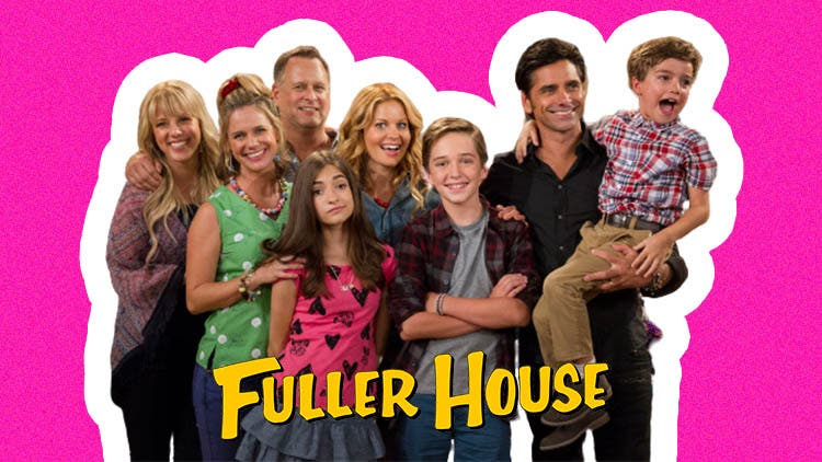 Netflix Original Fuller House Season 6 Release Date And Plot Revealed: Here's What We Know