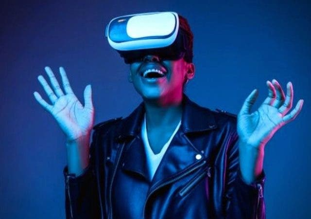 Five Possibilities for the Future of Online Gaming