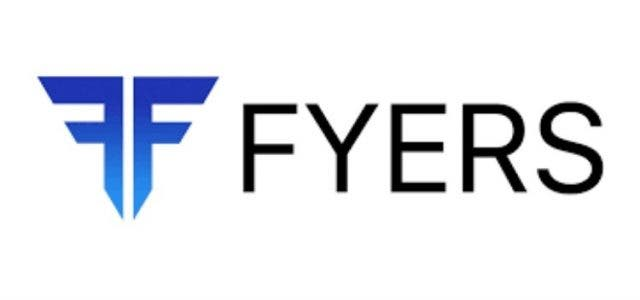 Fyers-Launches-School-Of-Stocks-Companies-Business-DKODING