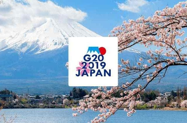 G20-Japan-Economy-Money-Markets-Business-DKODING