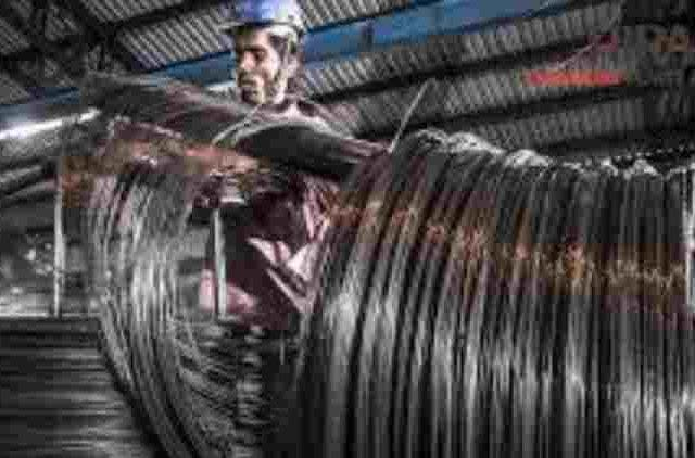 GPIL-Reports-Revenue-Of-Rs-3322-Crore-In-FY-19-Due-To-31-Pc-Growth-In-Production-Companies-Business-DKODING