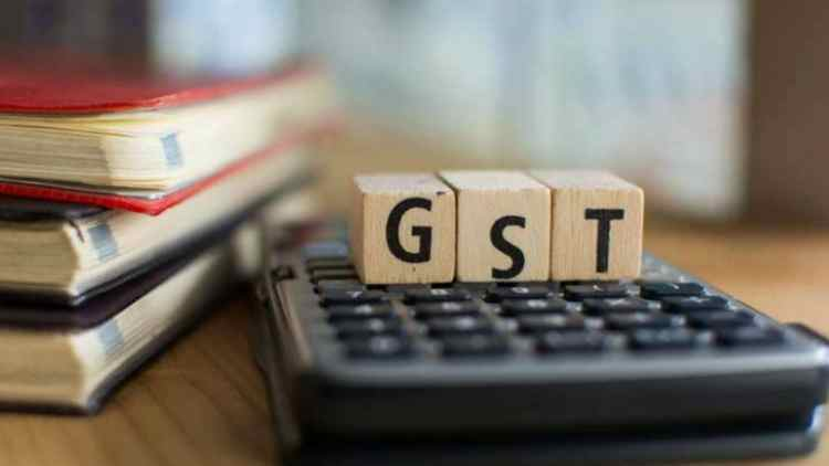 GST-Revenue-Collections-Peak-At-Rs-113-lakh-Crore-In-April-Companies-Business-DKODING