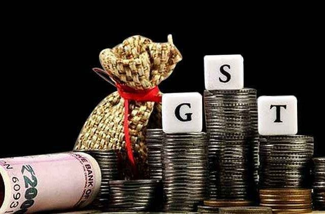 GST-Revenue-Economy-Money-Markets-Business-DKODING