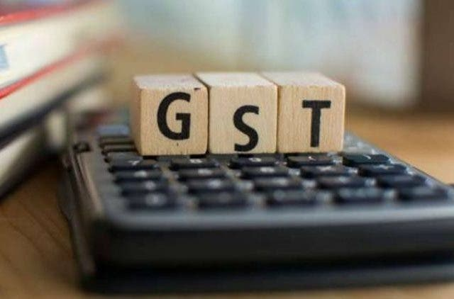 GST-Turns-2-Economy-Money-Markets-Business-DKODING