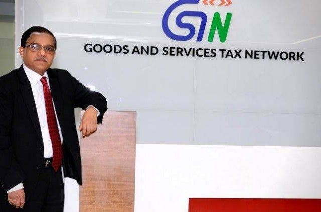 GSTN-Streamlines-Accounting-MSME-Companies-Business-DKODING