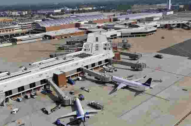 GVK-ADIA-NIIF-deal-airports-business-companies-business-DKODING