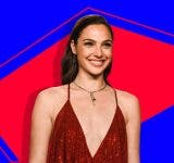 Gal Gadot becomes the enemy number 1 for these actresses