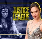 Gal Gadot's Career In Danger Due To 'Justice League'
