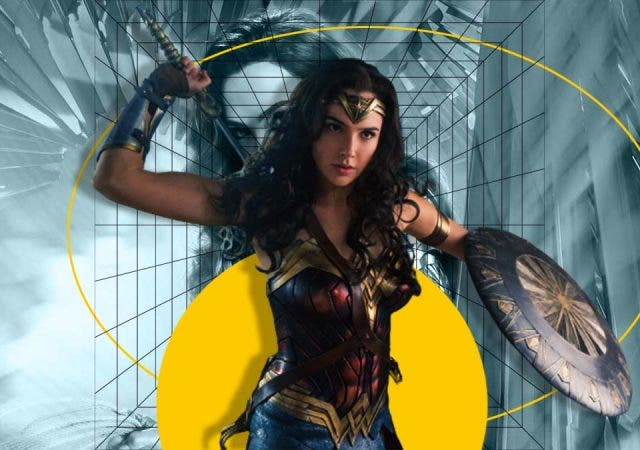 Gal Gadot was about to quit acting before being cast as Wonder Woman