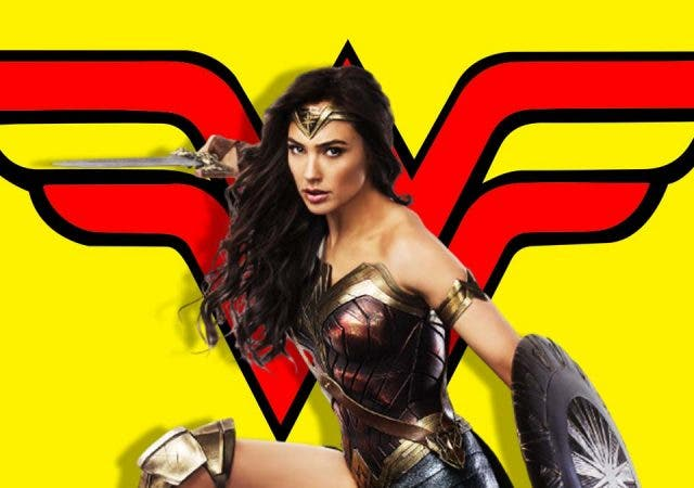 Wonder Woman stunts actually stole the wonder out of Gal Gadot's body (massively injured)