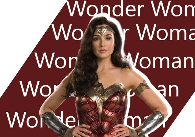 Gal Gadot revealed that the Wonder Woman suit can actually suffocate someone to death