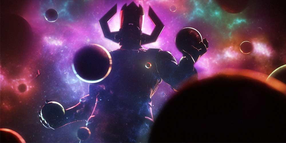 Galactus-The-Next-Big-Baddie-Why-Thanos-Is-Inevitable-He's-coming-back-to-MCU-Hollywood-DKODING
