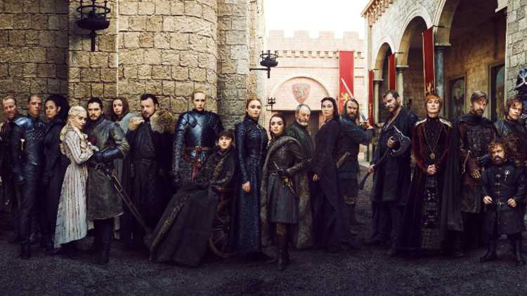 Game-Of-Thrones-At-The-Emmys-Season-Deserve-Hollywood-Entertainment-DKODING