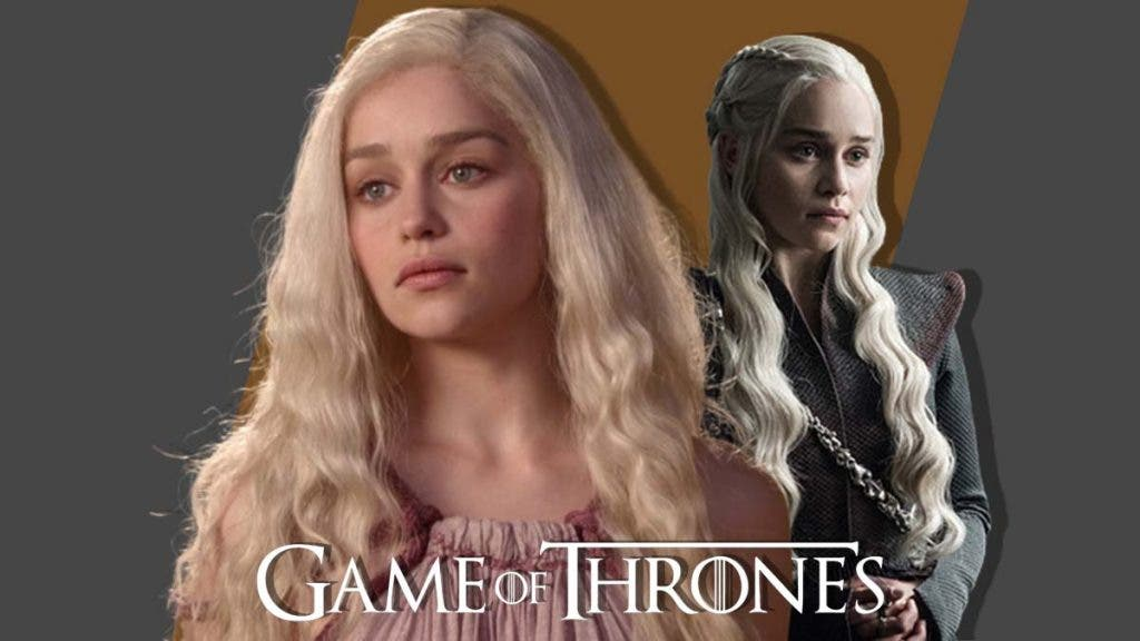 This Is How Game Of Thrones Messed Up With Emilia Clarke's Life And Career