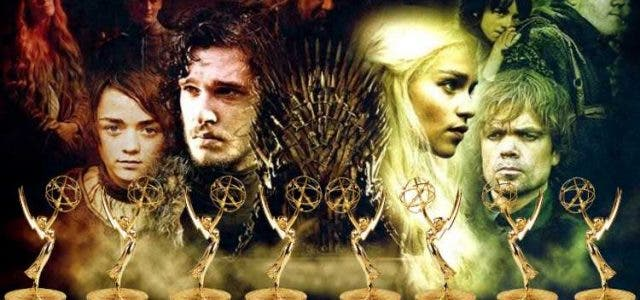 Game-Of-Thrones-Emmys-Nominations-Hollywood-Entertainment-DKODING